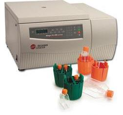 Centrifuge Different Types And Uses | RM.